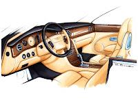 CarscooP Brooklands 15  Bentley Brooklands Coupe Photos