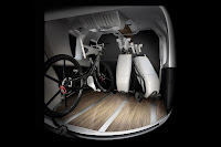 Mercedes Benz Style 6 Mercedes Benz Opens Styling division, Reveals Concept Interior for Eurocopter Photos
