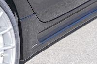 BMW 5 GT Hamann 20 Hamann Motorsports Reinterprets the BMW 530d GT