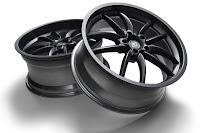 Lexus F Sport Accessories get Special Summer Pricing