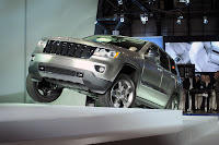 2011 Jeep Grand Cherokee 29 2011 Jeep Grand Cherokee Prices Announced, Starts from $32,995