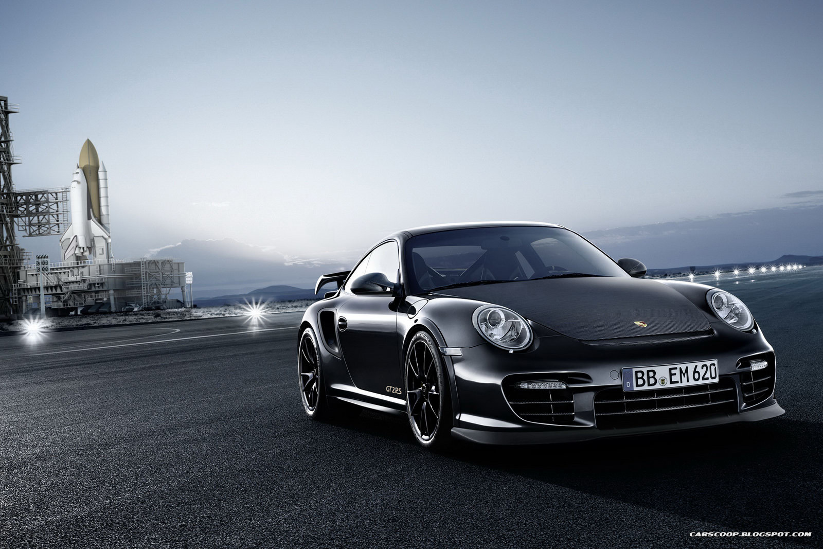 autozu porsche 911 gt2 rs wallpaper. Black Bedroom Furniture Sets. Home Design Ideas