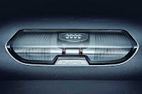 2011 Audi A8 Hybrid 38 Geneva Show: New Audi A8 Hybrid with 2.0 Liter 4 Cylinder Engine Photos
