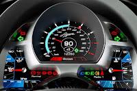Koenigsegg Agera 99 Geneva : The Action Packed, Ageless Agera by Koenigsegg