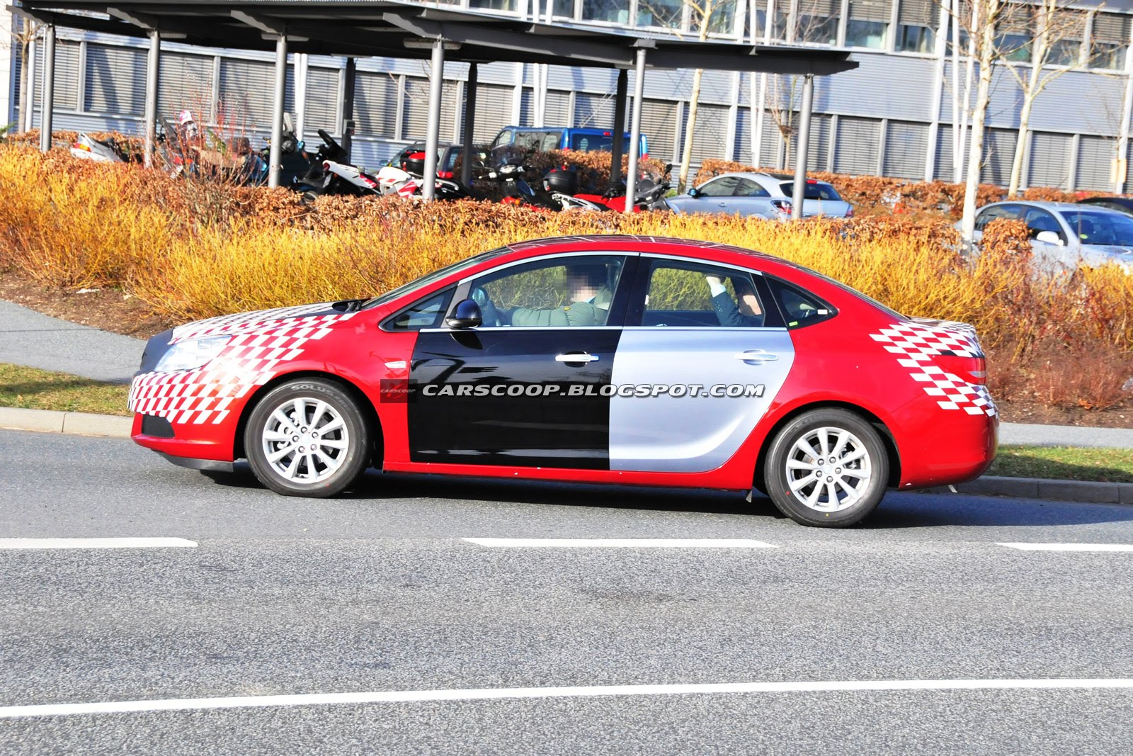 2012-Buick-Small-Sedan-9.jpg