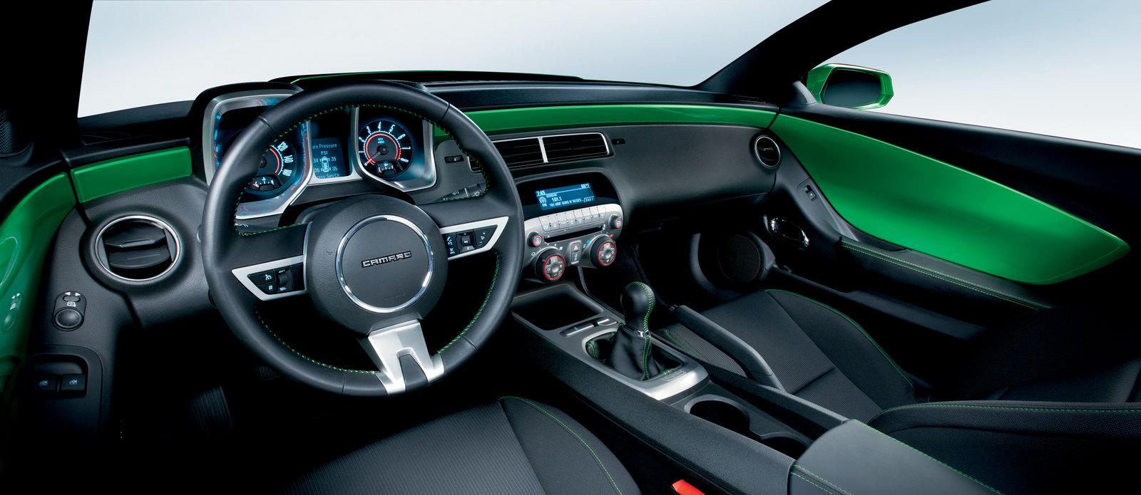 http://2.bp.blogspot.com/_FoXyvaPSnVk/S730YHEGTxI/AAAAAAACugU/oOFLSq4pEls/s1600/2010-Chevrolet-Camaro-Synergy-Green-2.jpg