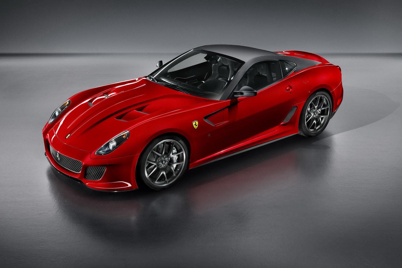 http://2.bp.blogspot.com/_FoXyvaPSnVk/S73ueBcKMFI/AAAAAAACue0/FkoMN-Ec1OA/s1600/Ferrari-599-GTO-1.jpg