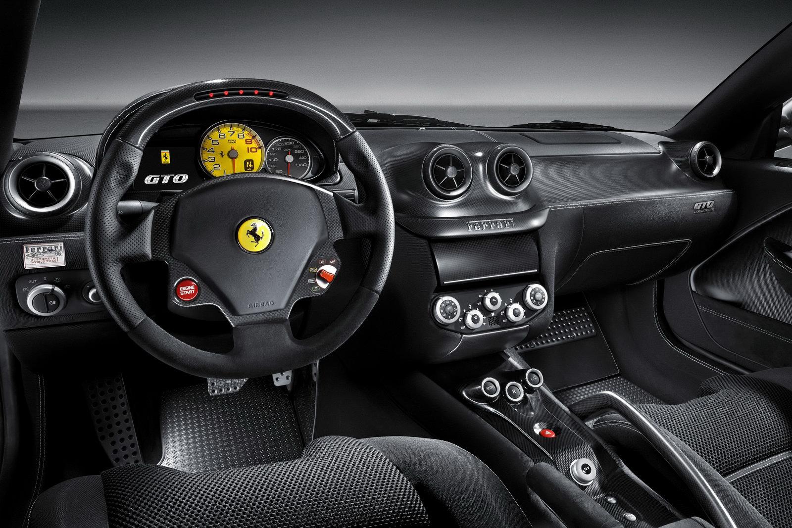 http://2.bp.blogspot.com/_FoXyvaPSnVk/S73ugusUG-I/AAAAAAACufU/6WeutlnlE2g/s1600/Ferrari-599-GTO-5.jpg