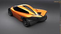 Lamborghini Minotauro 27 2020 Lamborghini Minotauro Design Concept photos pictures