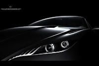 Aston Martin Gauntlet Concept by Ugur Sahin 13 Aston Martin Gauntlet Design Concept by Ugur Sahin