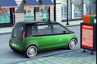 VW Milano Taxi EV 12 Volkswagen Unveils Milano Taxi EV Concept at Hanover Trade Show