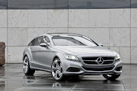 Mercedes Benz Seen On www.coolpicturegallery.us