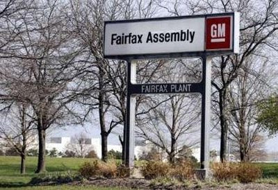 fairfax1 GM Pays Back Remaining $5.8 Billion in Loans to U.S. and Canada
