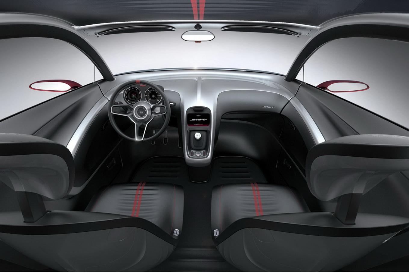 Ford-Start-Concept-13.JPG