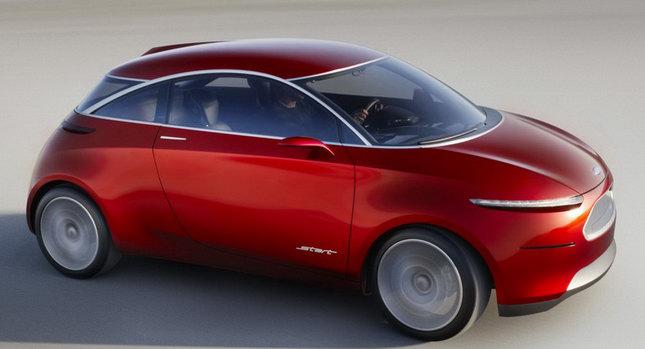 Ford-Start-Concept-0.jpg