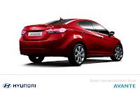 2011 Hyundai Elantra Avante 7 Hyundai May Build New Elantra in U.S. Move Santa Fe Production to Kia Plant Photos