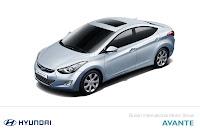 2011 Hyundai Elantra Avante 8 Hyundai May Build New Elantra in U.S. Move Santa Fe Production to Kia Plant Photos