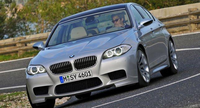 http://2.bp.blogspot.com/_FoXyvaPSnVk/S9oJFYo8KCI/AAAAAAACy_s/5thPBKlNtek/s800/BMW-M5-2011-1.jpg