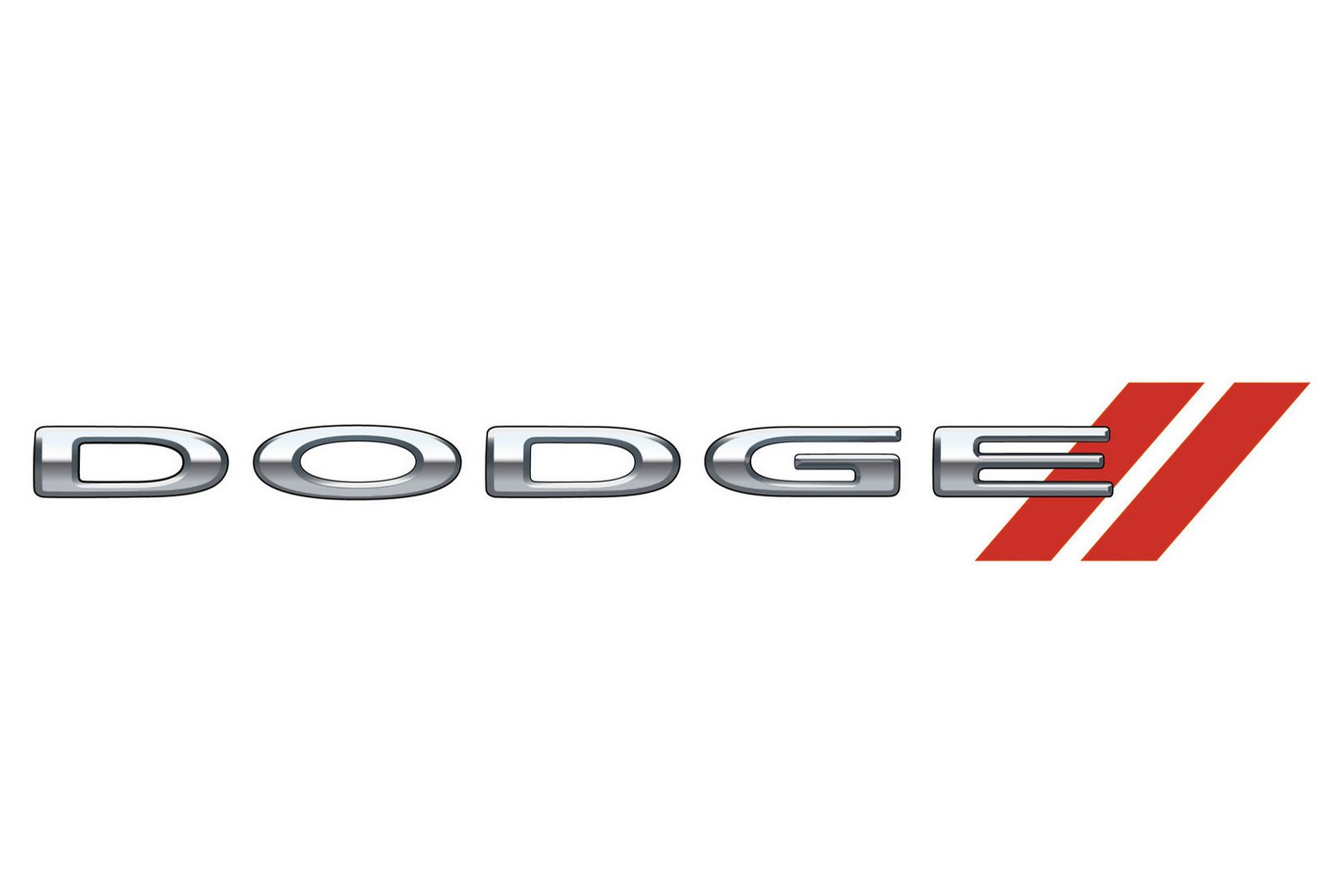 Dodgeredrhombus on Dodge Durango Fire
