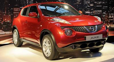 http://2.bp.blogspot.com/_FoXyvaPSnVk/S_65qmm_eWI/AAAAAAAC5Qc/mOzp9bKoM8E/s800/Nissan-Juke-Crossover-01.jpg