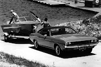 1970+Dodge+Challenger+Hardtop 3 Dodge Challenger 40 Years in Pictures Photos