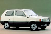 Volkswagen Group to Buy Italdesign Giugiaro Photos