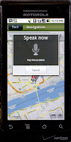 OnStarGoogleApp02 Is this the Start of Google Motors Google Tech to Connect Chevy Volt Customers Photos