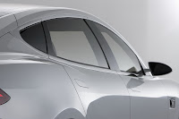 Tesla Model S 7 Tesla Partners Up with Toyota to Develop EVs Acquires NUMMI Plant Photos