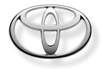 Toyota L Tesla Partners Up with Toyota to Develop EVs Acquires NUMMI Plant Photos