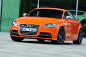 #10 Audi Wallpaper