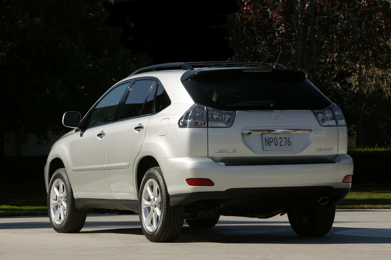 http://2.bp.blogspot.com/_FoXyvaPSnVk/ScrIztTHMwI/AAAAAAABnWQ/MKMzhL6BwGc/s1600/2007-Lexus-RX350-0_1.jpg