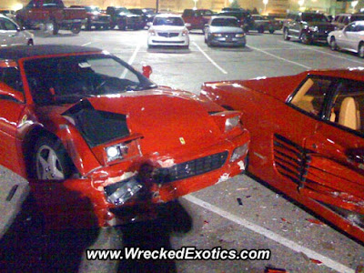 Ferrari-Crash-3.jpg