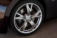 2010 Nissan 370Z Roadster  Carscoop