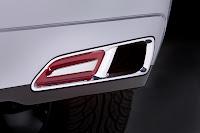 Acura ZDX Crossover Carscoop