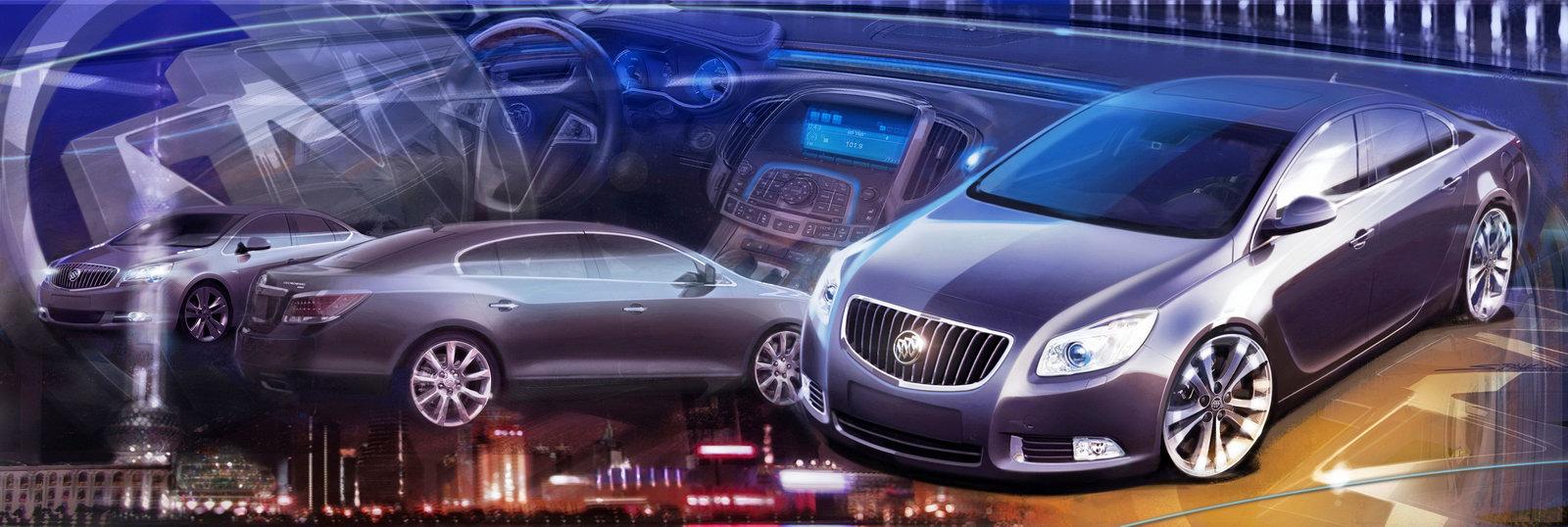 [2011-Buick-Compact-Sedan-2.jpg]