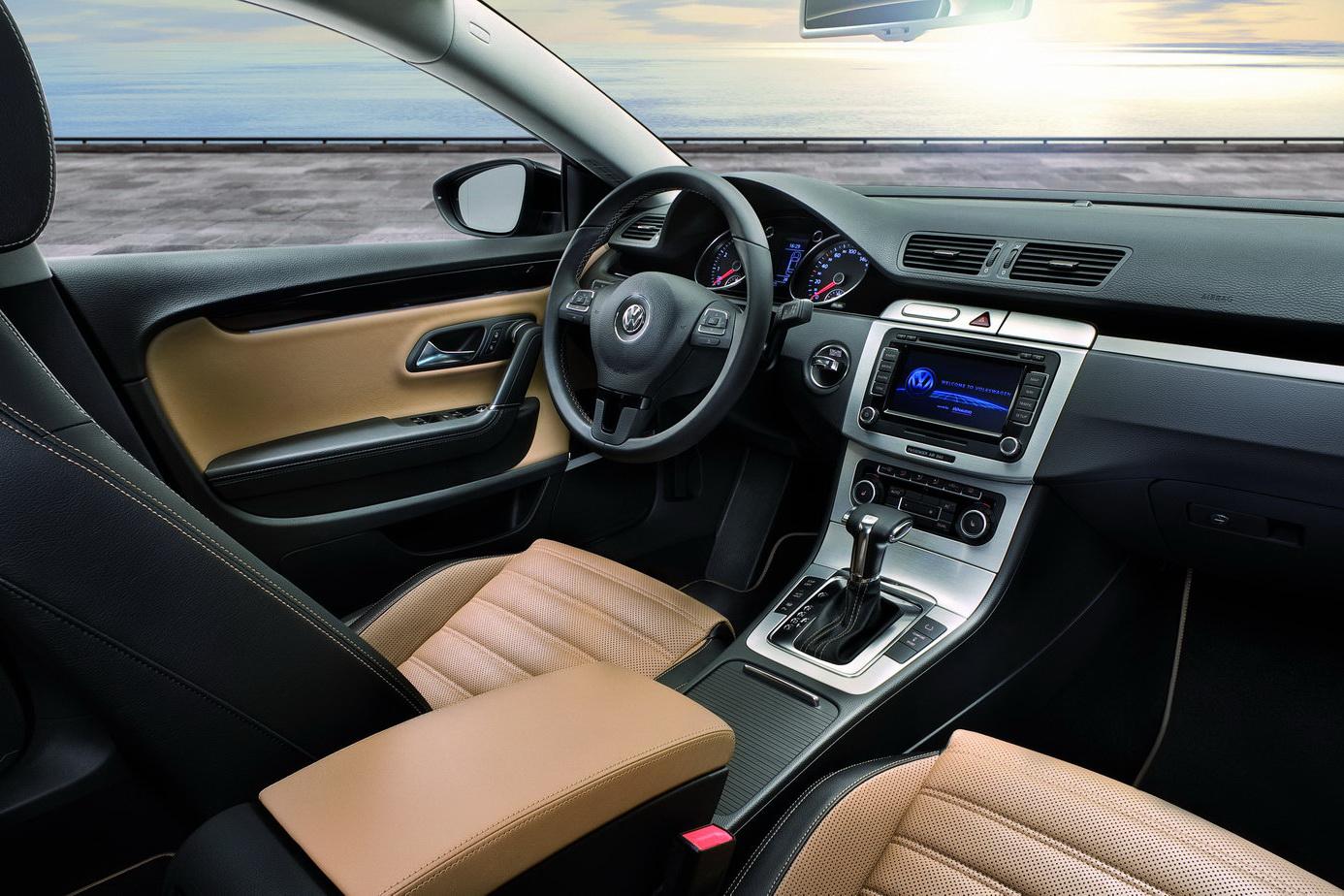 http://2.bp.blogspot.com/_FoXyvaPSnVk/TA6AsqmPm8I/AAAAAAAC7ss/MTKbwdXLQ8w/s1600/VW-Passat-Exclusive-4.jpg