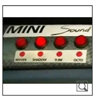 Untitled 2 MINI Diesel gets V8 Roar Thanks to Active Sound Design System   Photos Videos