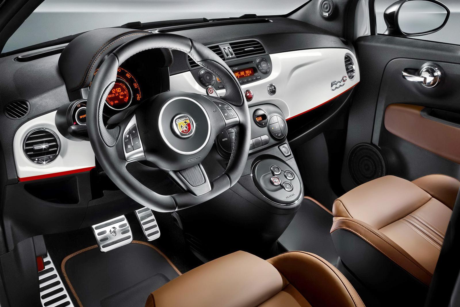 http://2.bp.blogspot.com/_FoXyvaPSnVk/TBfMoZJ7xII/AAAAAAAC9yg/tX4K2VGdfw0/s1600/Fiat-Abarth-500C-54.jpg