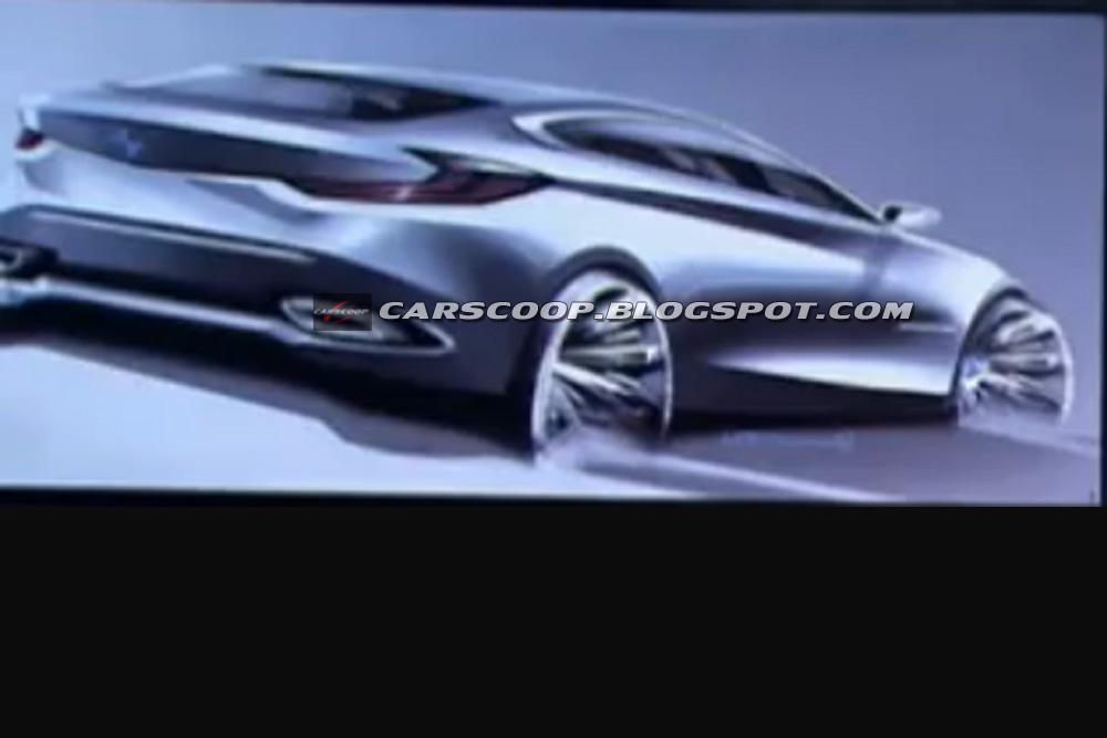 [Présentation] Le design par BMW - Page 3 BMW-Designs-1