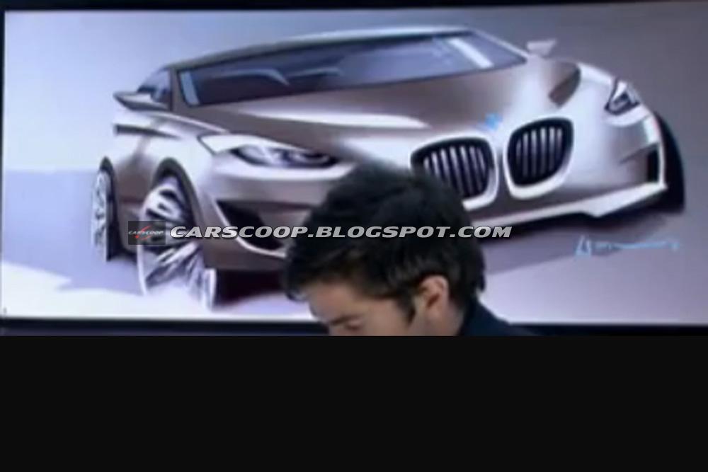 [Présentation] Le design par BMW - Page 3 BMW-Designs-2