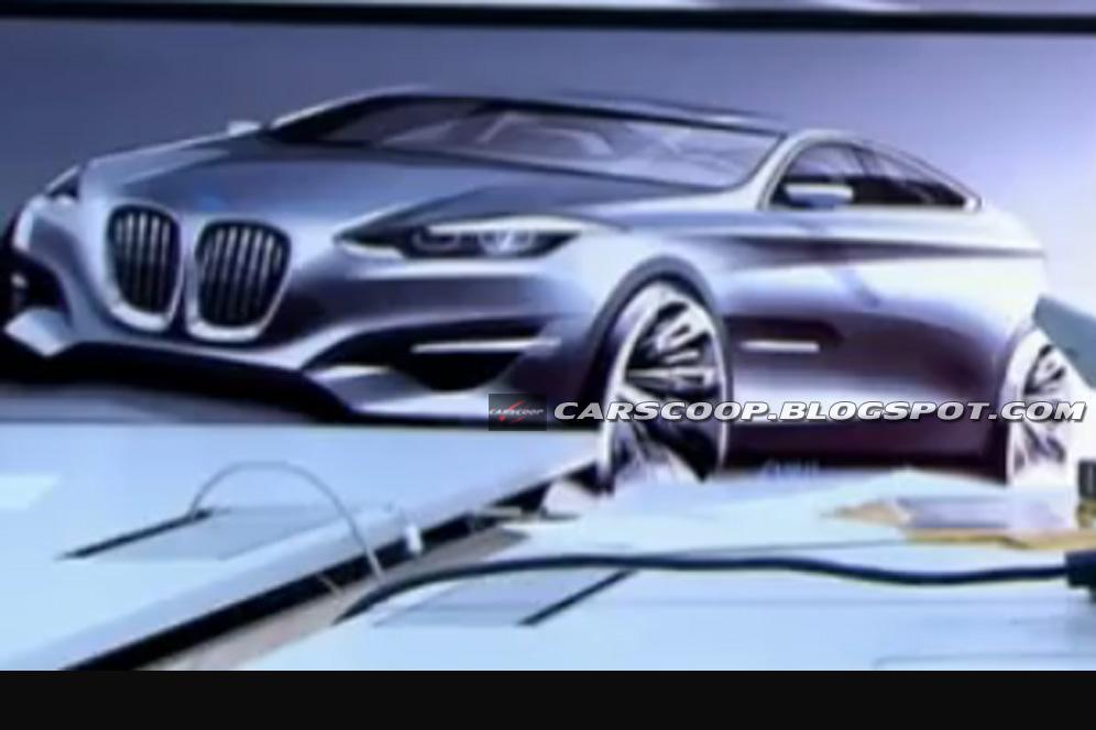 [Présentation] Le design par BMW - Page 3 BMW-Designs-3
