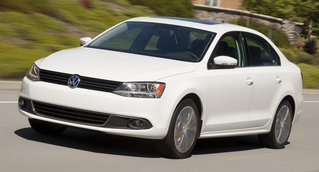 2011 volkswagen jetta performance specs and new photo gallery. Black Bedroom Furniture Sets. Home Design Ideas
