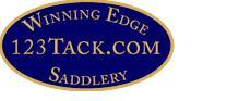 123Tack.com-Riding Apparel & Riding Breeches