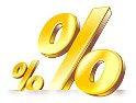 проценты!!!
