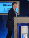 лекция Билла Гейтса