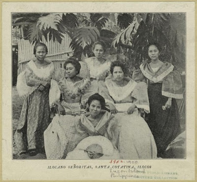 ginagampanan ng babae noon at ngayon Malaki na nga ang pinagkaiba noon at ngayon lalo na sa kultura gaya ng wika, ang kulturang pinoy ay dinamiko, nagbabago (1) panliligaw ng lalaki sa babae.