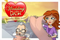 Wedding Dash™ - FREE Online Games & Download Games
