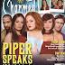 Charmed Magazine nº4