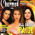 Charmed Magazine nº5