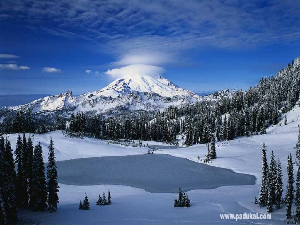 : Nature Scenery Wallpaper,Beautiful Sceneries photos, Water Scenery ...